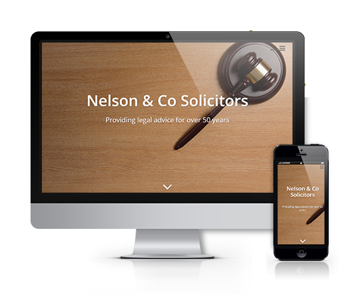 Nelson & Co Solicitors
